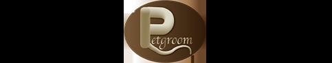 petgroom